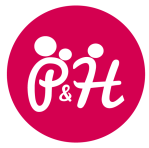 Logo VD-04
